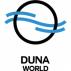 Duna-World